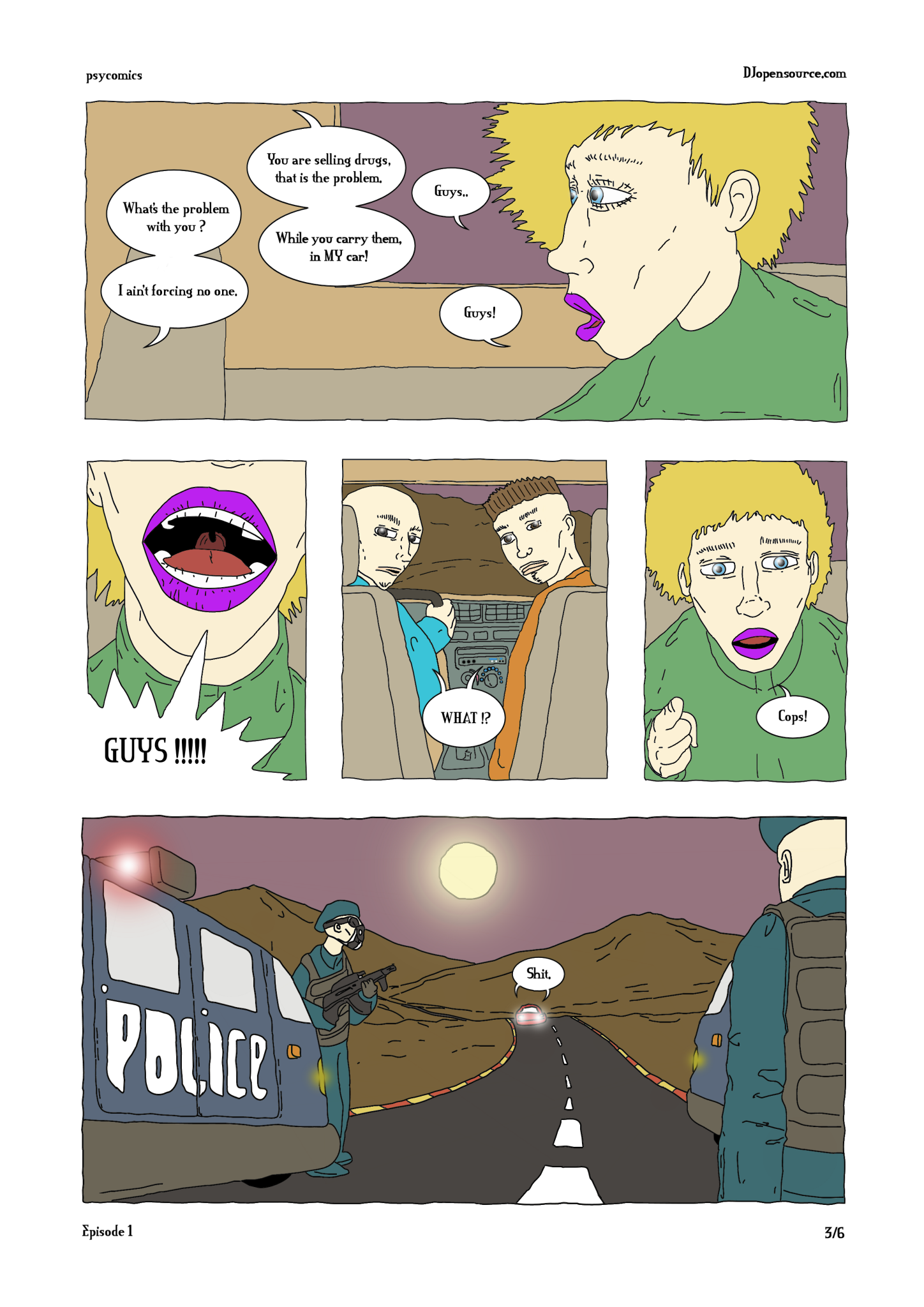 http://www.djopensource.com/images/psycomics_episode_1_page_3.png