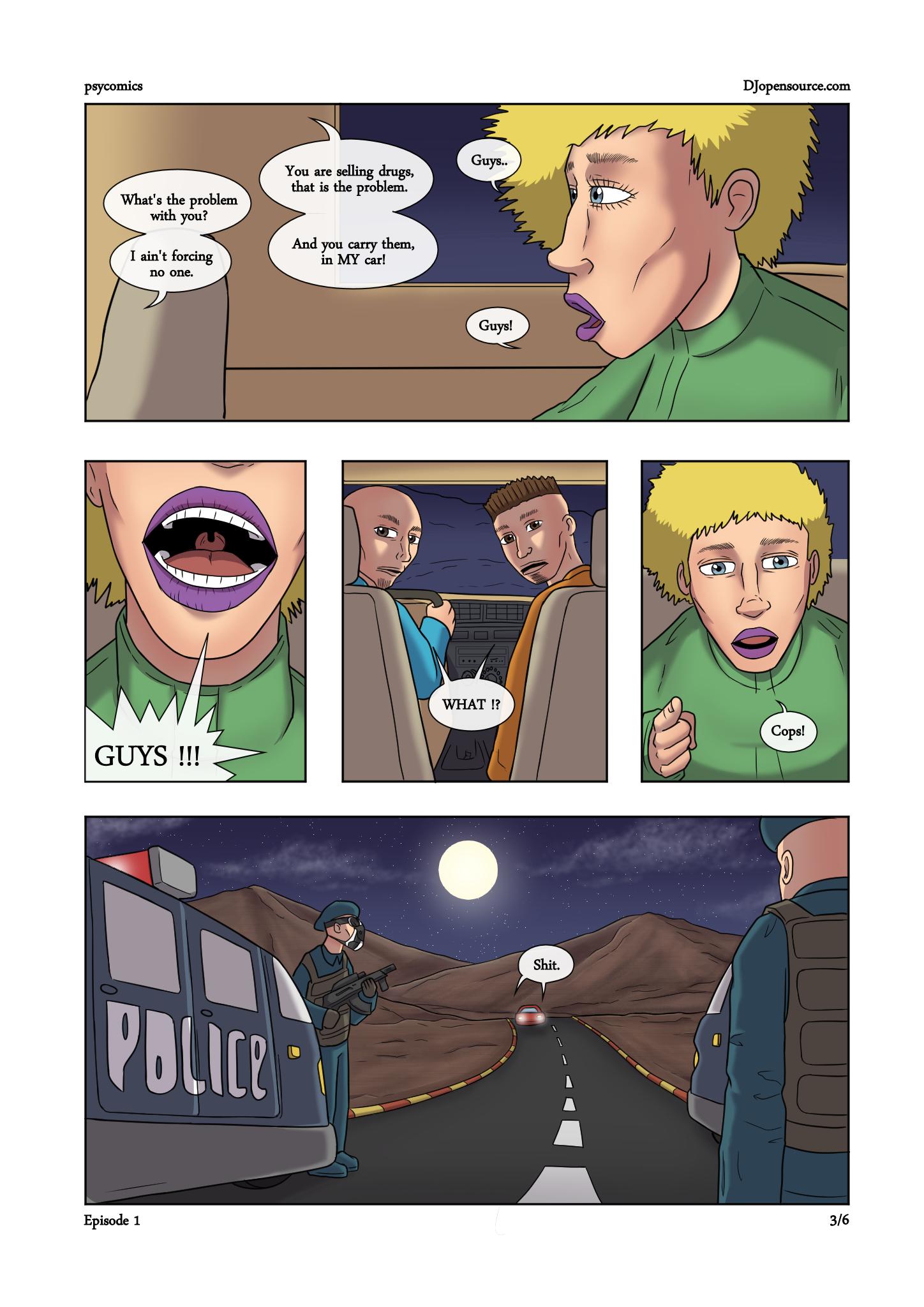 http://www.djopensource.com/psycomics/episode_1/psycomics_episode_1_page_3.jpg