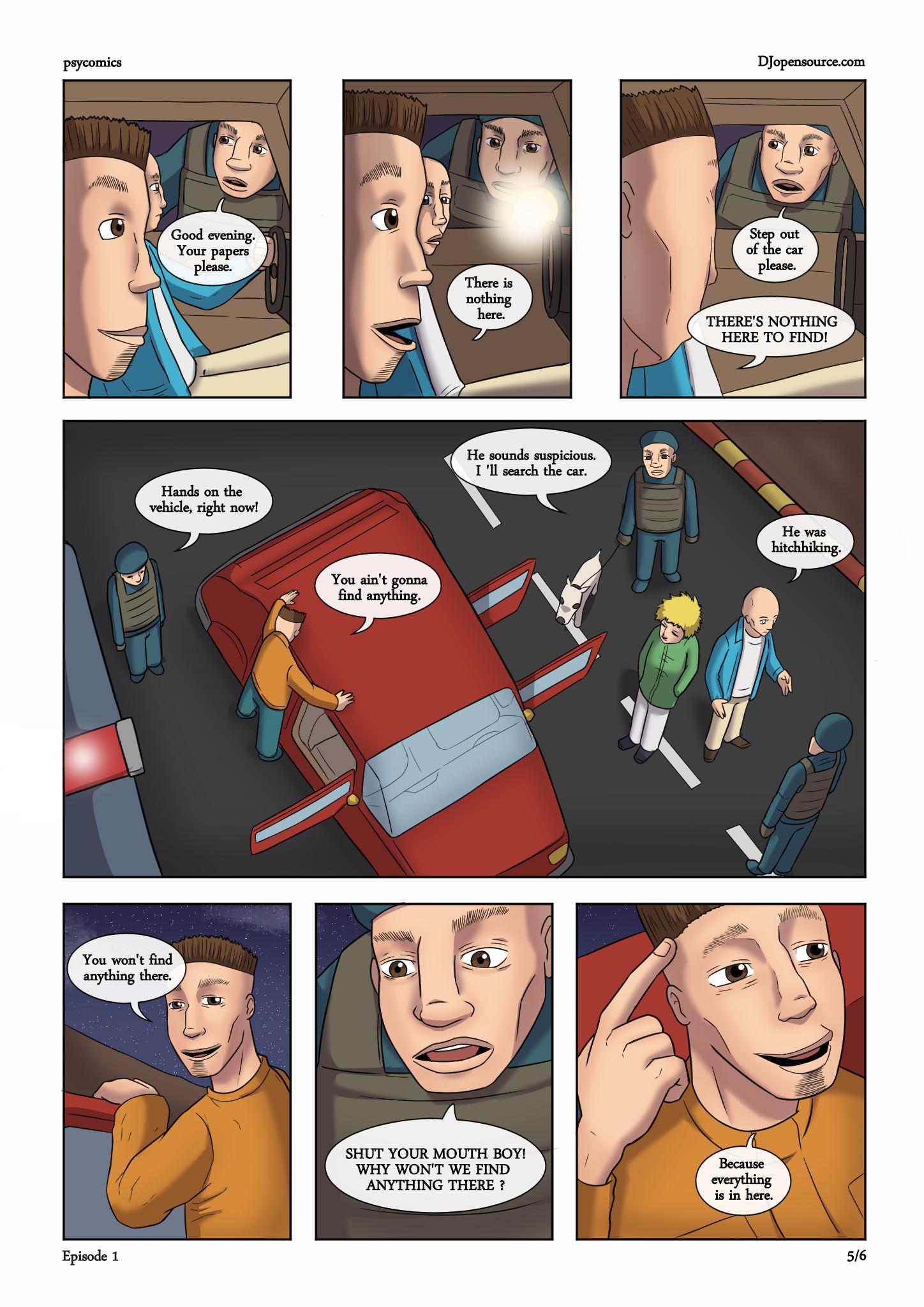 psycomics_episode_1_page_5.jpg