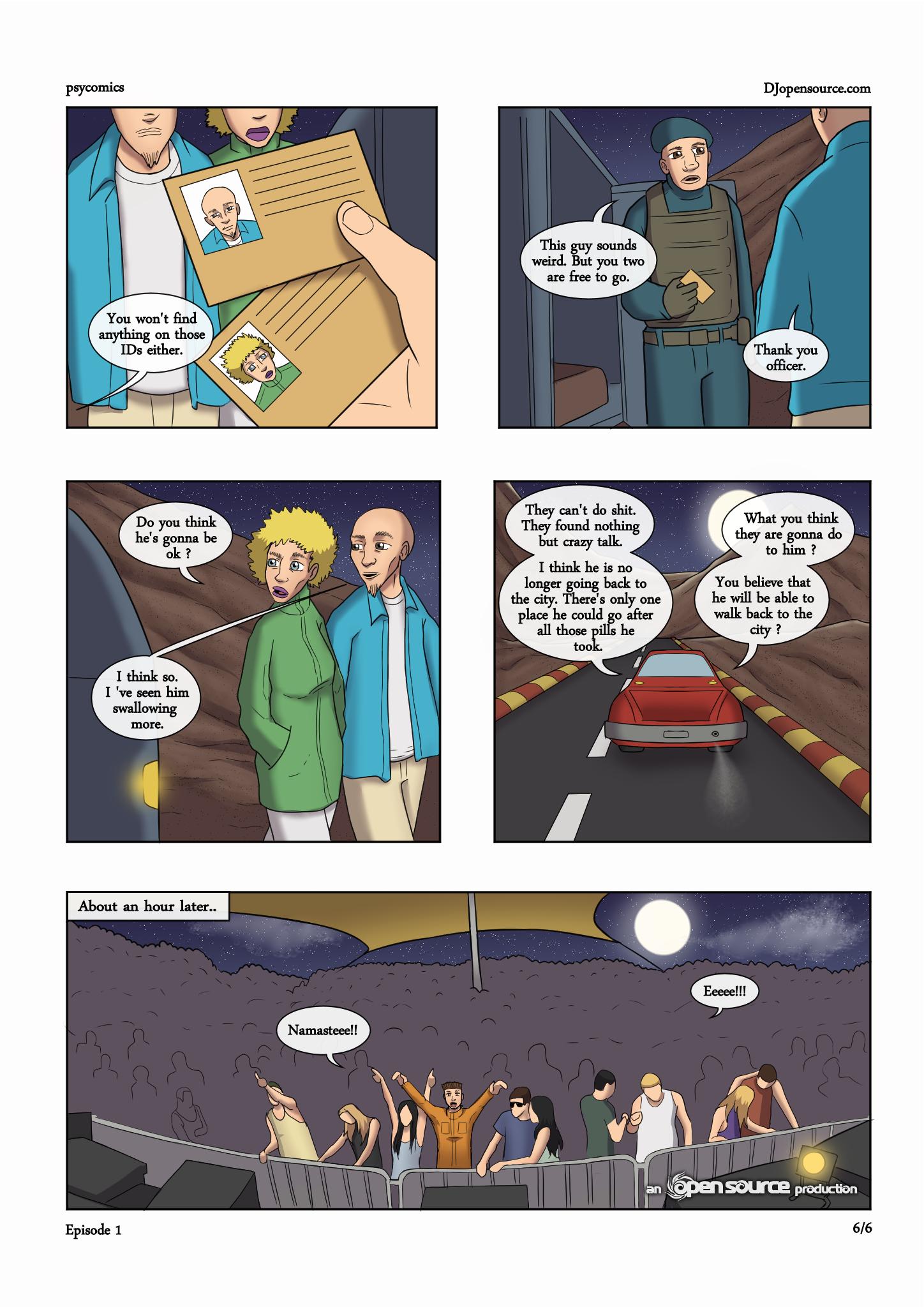 psycomics_episode_1_page_6.jpg